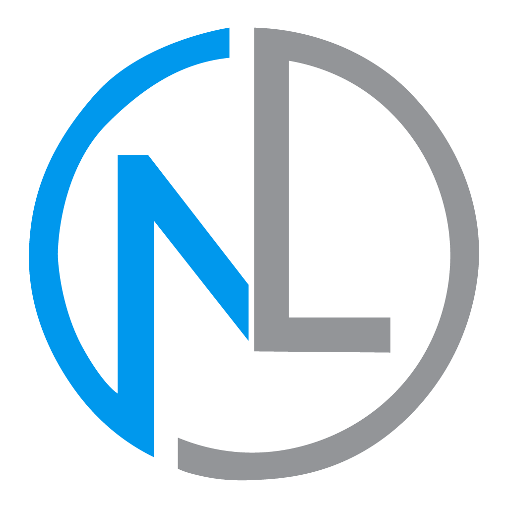 navarro lawyers traffic law