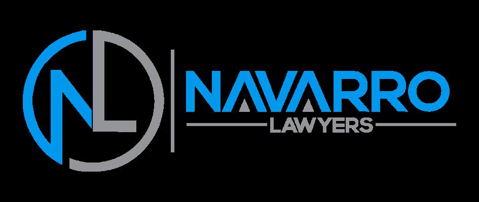 navarro lawyers criminal law